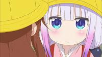 Kobayashi-san Chi no Maid Dragon Episode 6 Subtitle Indonesia