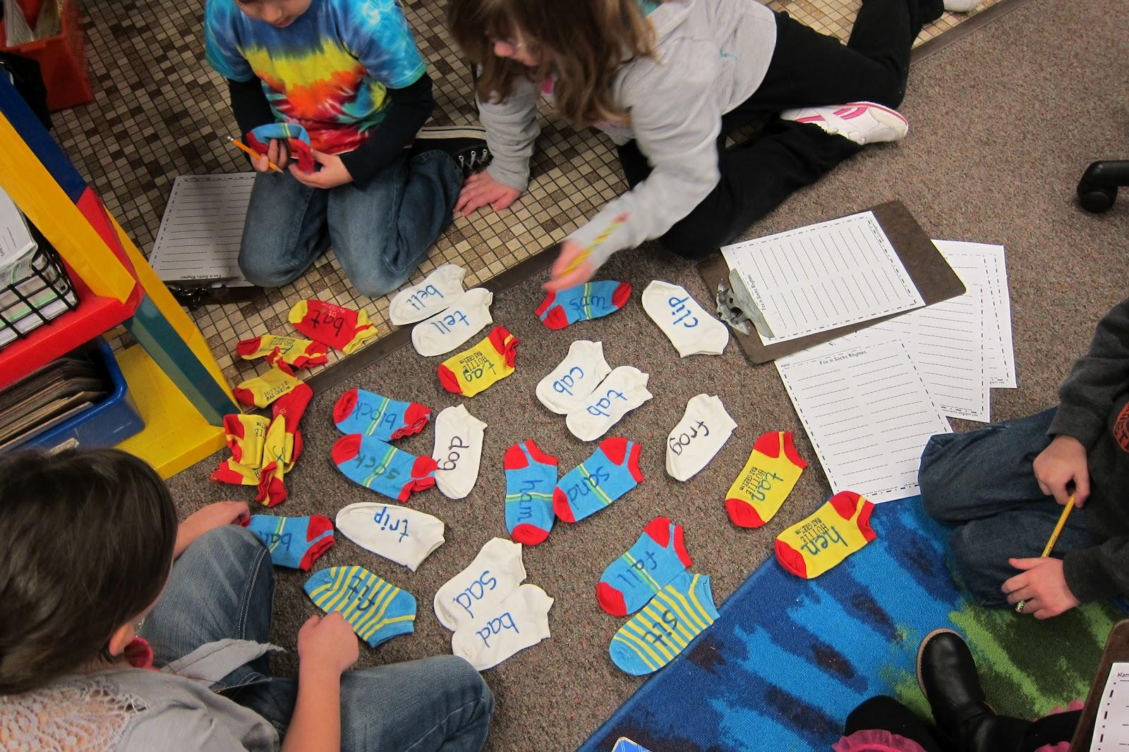 Seusstastic Classroom Inspirations Seusstastic Seuss Week Freebies Amp Ideas
