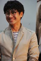 Shin Ha Gyun