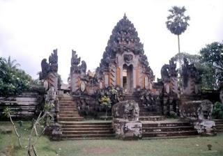 Sejarah Lengkap Kerajaan Bali (Kerajaan Hindu-Budha Di Indonesia)