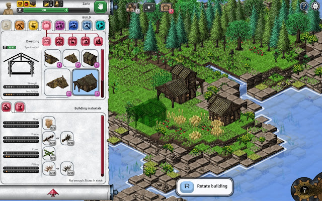 Stormland_Screen_Build.jpg