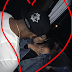 Rapper Nelly has proposed to his girlfriend, Shantel Jackson