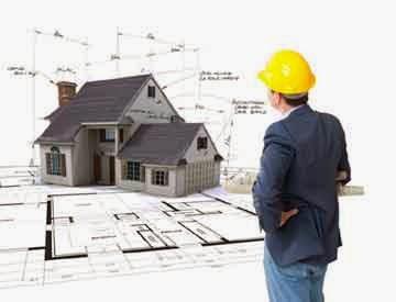 Cara Membangun Rumah Tinggal Menggunakan Jasa Kontraktor Pelaksana Konstruksi