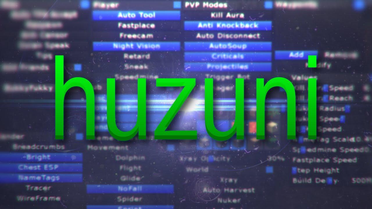 http://2.bp.blogspot.com/-HhX5ns6b_fA/VZk-7LSAXmI/AAAAAAAACzc/xujhur0JVK4/s1600/maxresdefault.jpg