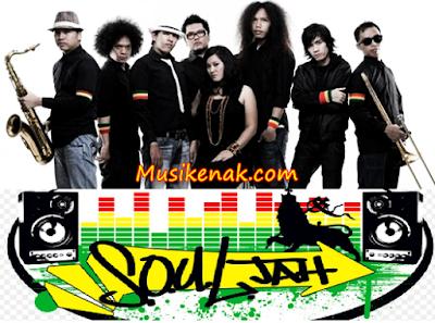 Kumpulan Download Lagu Souljah Terbaru