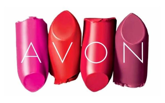 AVON MALAYSIA-NOW YOU CAN GET IT TO YOUR DOORSTEP