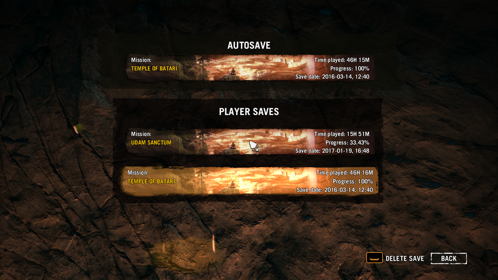 Far Cry Primal Save Game 100 Working With Many Unlock Updated