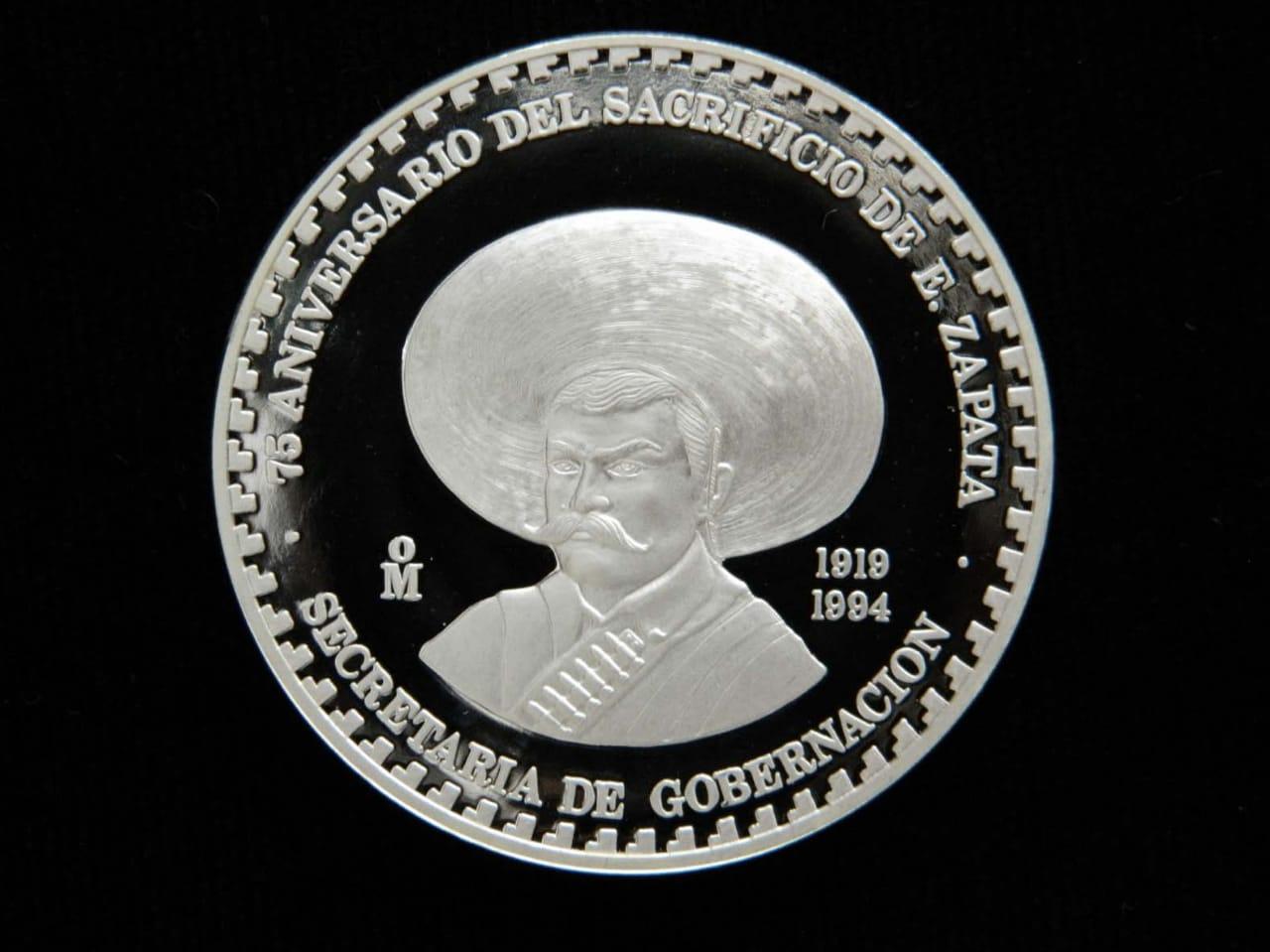 6cb96c148cf4 ... que espero se relacionen con la común inclinación de quienes están  aquí  la suma de belleza y utilidad que tan atractiva hace a las monedas ...