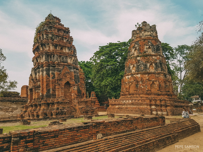 ayutthaya-travel-guide