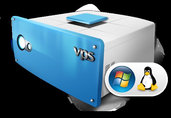 serveur vps windows gratuit, serveur vps gratuit linux