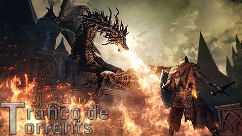 Dark Souls 3 PC Cena