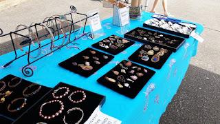 bracelets, pendants, copper, silver, crowns, circlets, earrings, hairpins, bangles