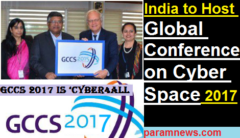 GCCS-2017-is-Cyber4All-paramnews-in-delhi