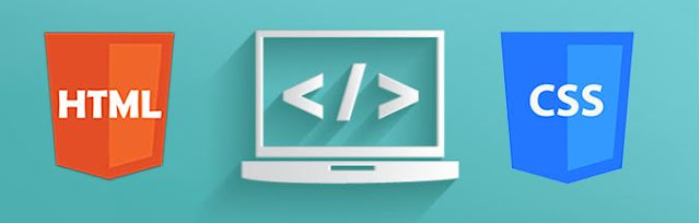 Every web designer and developer should use HTML and CSS