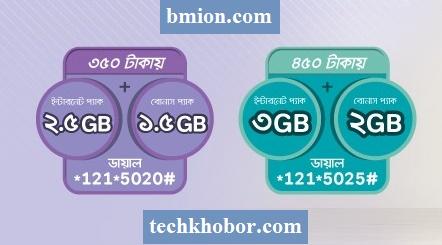 এয়ারটেলে-ইন্টারনেটে-বাম্পার-বোনাস-৩৯৮-টাকা-রিচার্জে-২.৫GB-প্যাকে-১.৫GB-বোনাস- ৫১৭টাকা-রিচার্জে-৩GB-প্যাকে-২GB-বোনাস!