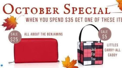 https://www.mythirtyone.com/1866000/shop/Party/EventDetail/9423535