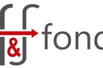 Nuevos fondos de financiamiento