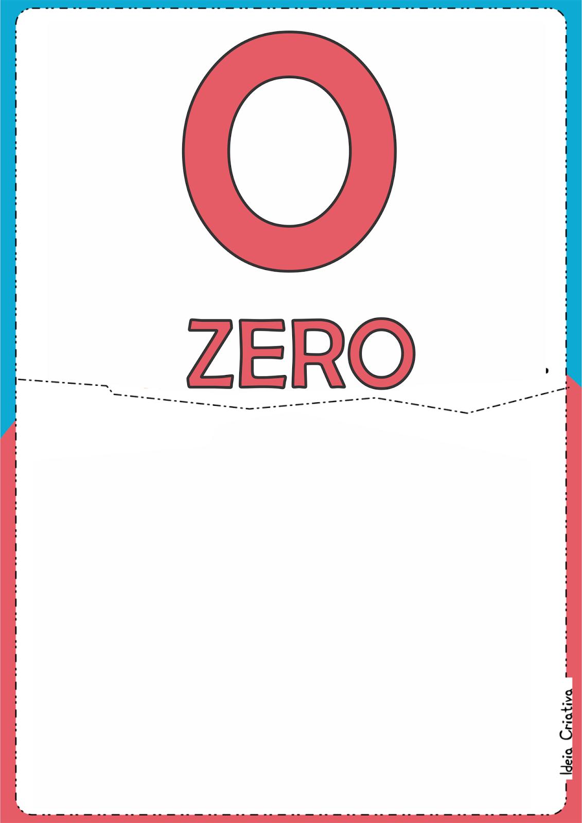 0 A 10 Cirque Glacier Diagram Loucos Por Tecnologias Alfabetização Numerais Ilustrados