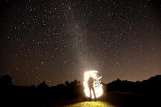 Karmic Debt 19, numerology, karma, how to deal with karma, people, karma of power, night, stars, man, energy, magic, cosmic
