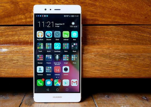 5 Merek smartphone Yang Diremehkan Menjadi Terlaris Saat Ini