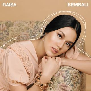 Raisa - Kembali on iTunes