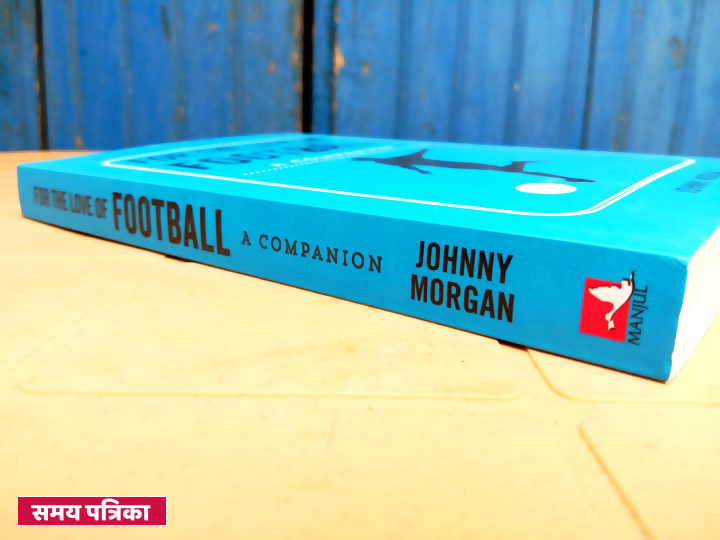 for-the-love-of-football-book