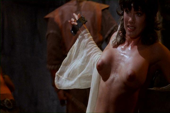 image Top 5 gratuitous movie nude scenes