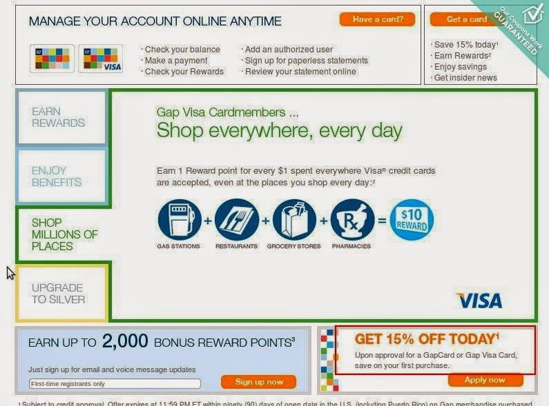 Cccure discount coupon