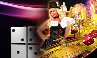 Beberapa ciri agen poker online terpercaya