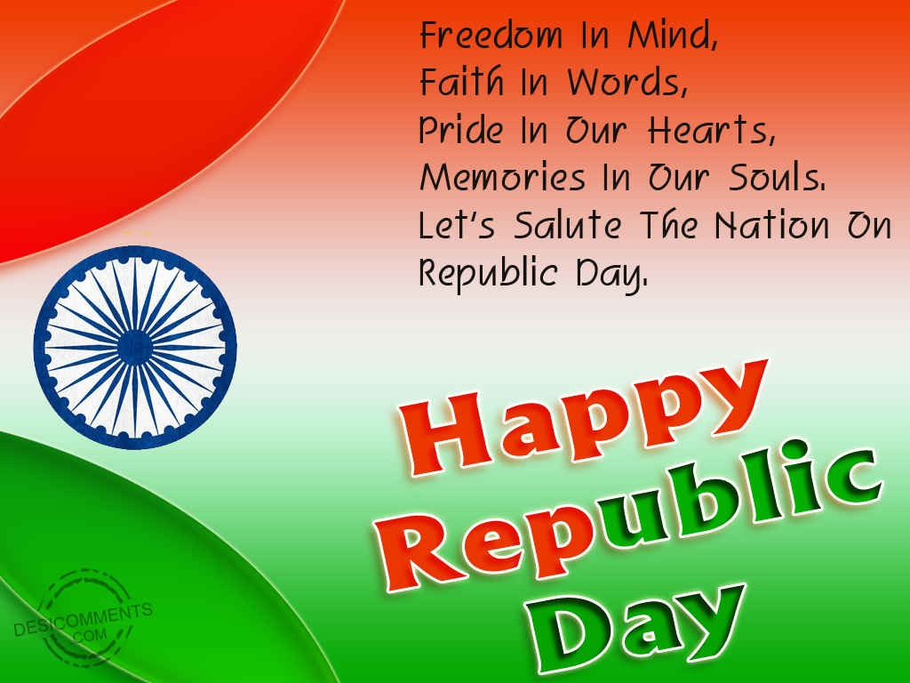 republic day essays for children India celebrates her 66th republic day on 26th january 2015 it is common for school teachers to ask students to write an essay on the topic.