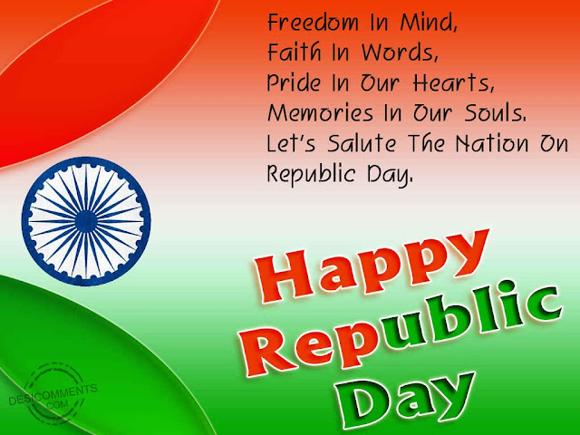 importance of republic day