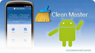 Clean Master free download latest and updated version 5.13.8 the most trusted Android Optimizer and speed Booster