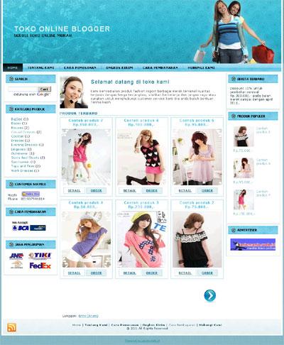 http://script-toko-online.blogspot.co.id/2011/08/kode-009-rp-125000.html