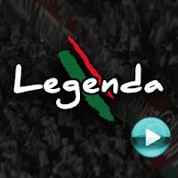 Legenda - serial obecnie niedostępny online