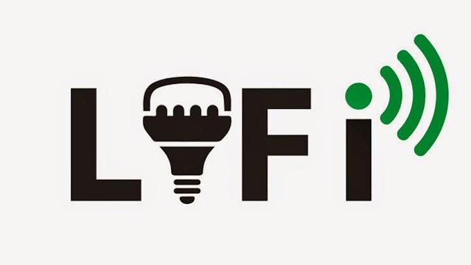 LED बल्ब देगा हाई स्पीड इंटरनेट