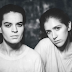 Single Review: Overcoats – 'Leave The Light On'