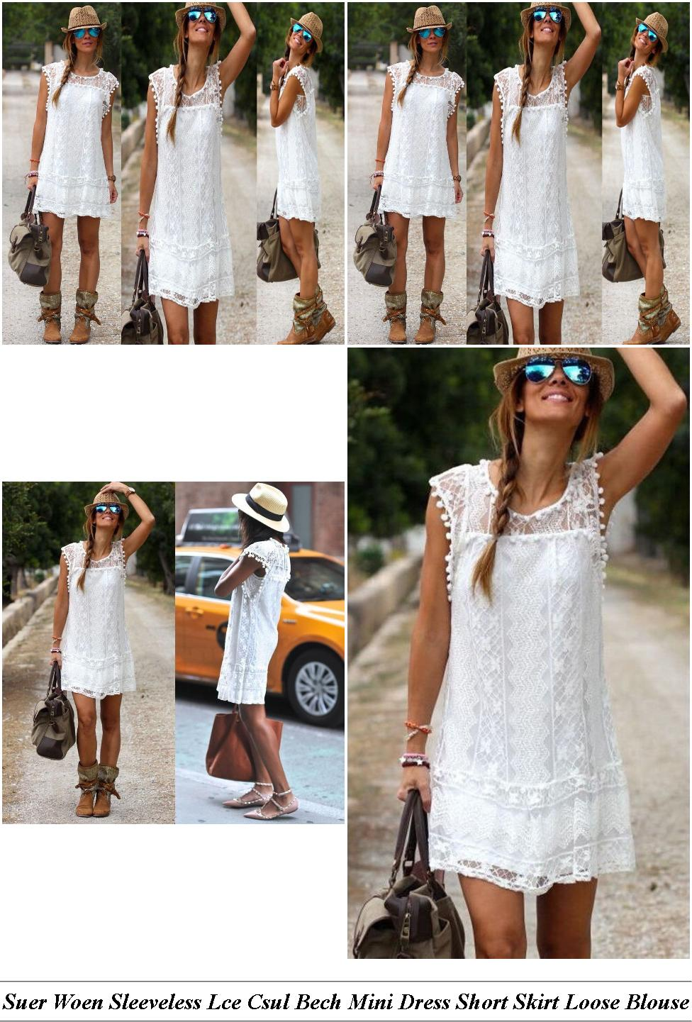 Uy Dress Online Uae - Cheap Womens Outique Clothing Online - Girls Party Dresses