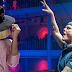 """Avicii apresenta pela primeira vez a sua parceria com a Sia em """"All I Need"""""""