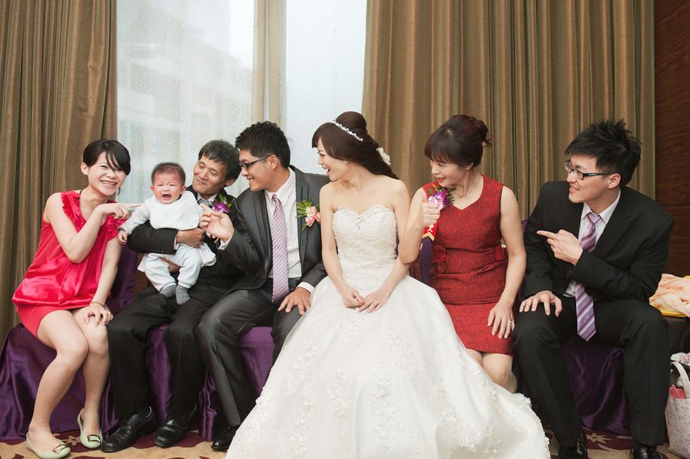 %5B%E5%A9%9A%E7%A6%AE%E7%B4%80%E9%8C%84%5D+%E6%9D%B1%E6%88%90&%E5%98%89%E5%AE%B9_%E9%A2%A8%E6%A0%BC%E6%AA%94008- 婚攝, 婚禮攝影, 婚紗包套, 婚禮紀錄, 親子寫真, 美式婚紗攝影, 自助婚紗, 小資婚紗, 婚攝推薦, 家庭寫真, 孕婦寫真, 顏氏牧場婚攝, 林酒店婚攝, 萊特薇庭婚攝, 婚攝推薦, 婚紗婚攝, 婚紗攝影, 婚禮攝影推薦, 自助婚紗