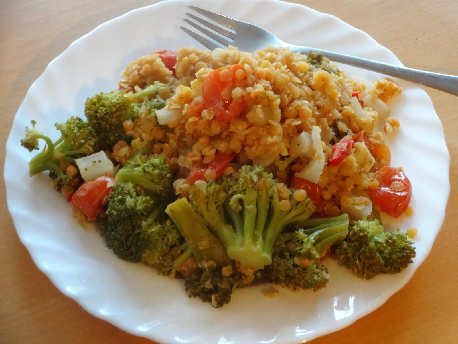 Food is Medicine BMJ Gesättigtes Fett verstopft nicht die Arterien?
