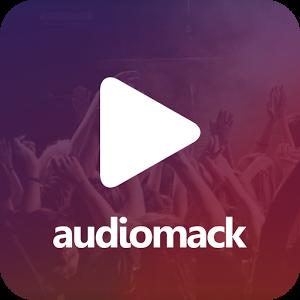 Audiomack – Download New Music v4.3.1 [Unlocked] APK