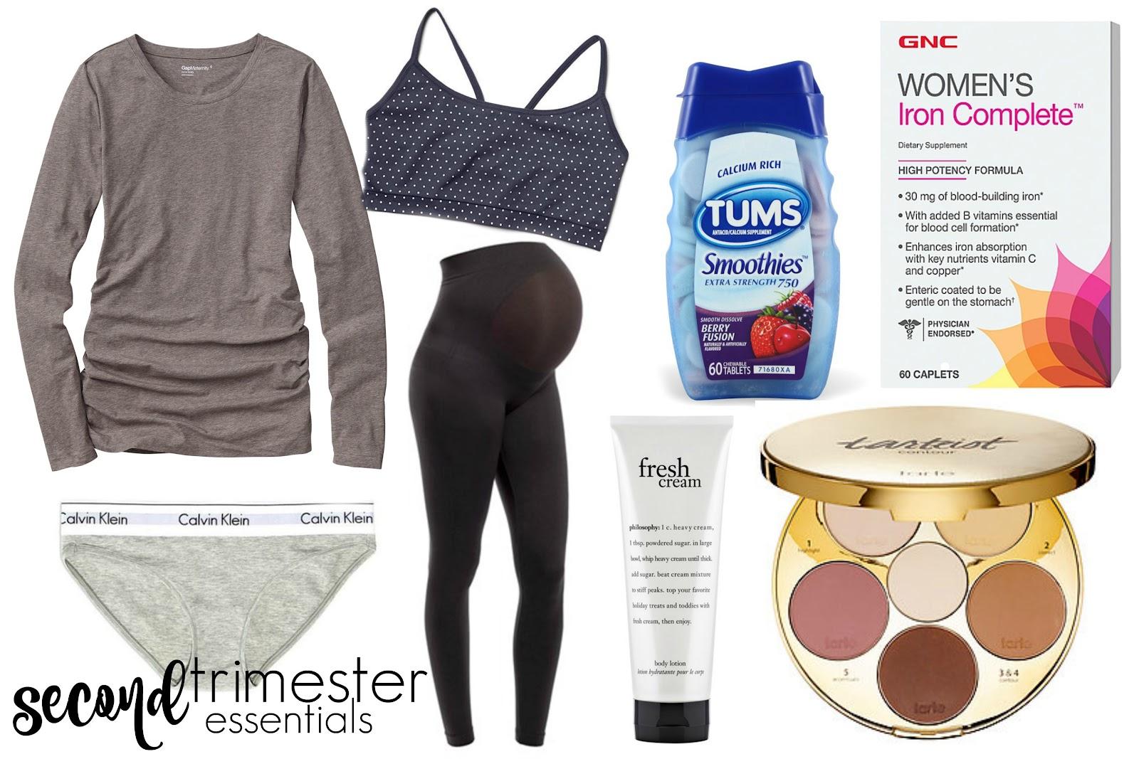 Comfy Full Coverage Underwear SweetieP Womens Corn Watermelon Bikini Briefs
