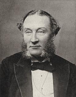 retrato medico frederick william pavy image