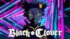 Squishy! Black Clover - Abertura/Opening: POSSÍVEL