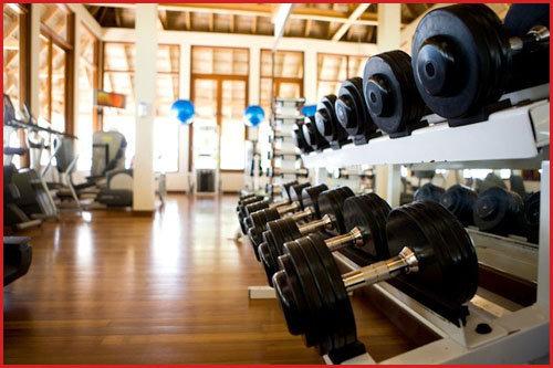 phong-tap-gym