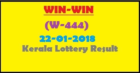 win-win-w-444-kerala-lottery-result