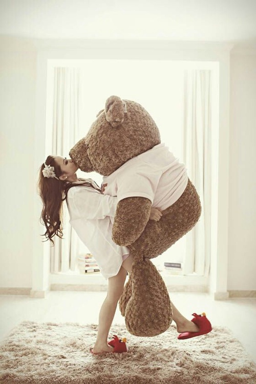 اجمل صور رومانسية جديدة