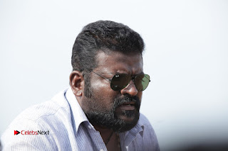 Vikram Prabhu Manjima Mohan Starring Sathriyan Tamil Movie Stills  0016.jpg