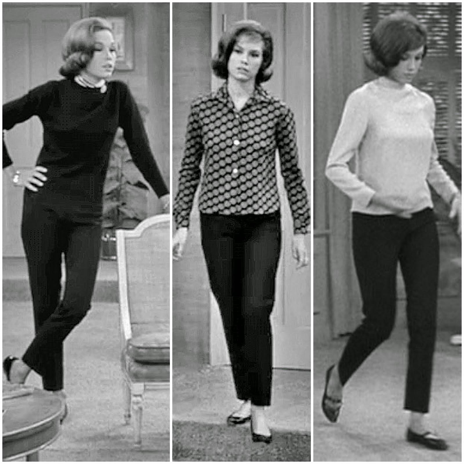 Style Muse: Mary Tyler Moore - Style Sixties | UK Fashion