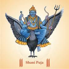 astrology online: SATURN | Shani | shani puja benefits | How